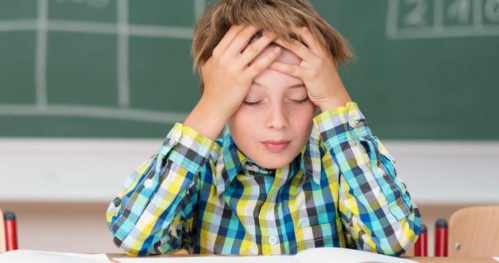 Kölöknet Klub: Mi bántja a gyerek lelkét az iskolában?