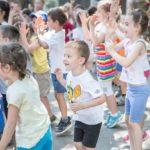Az év legcsaládibb vasárnapja – Családi Fesztivál az Andrássy úton