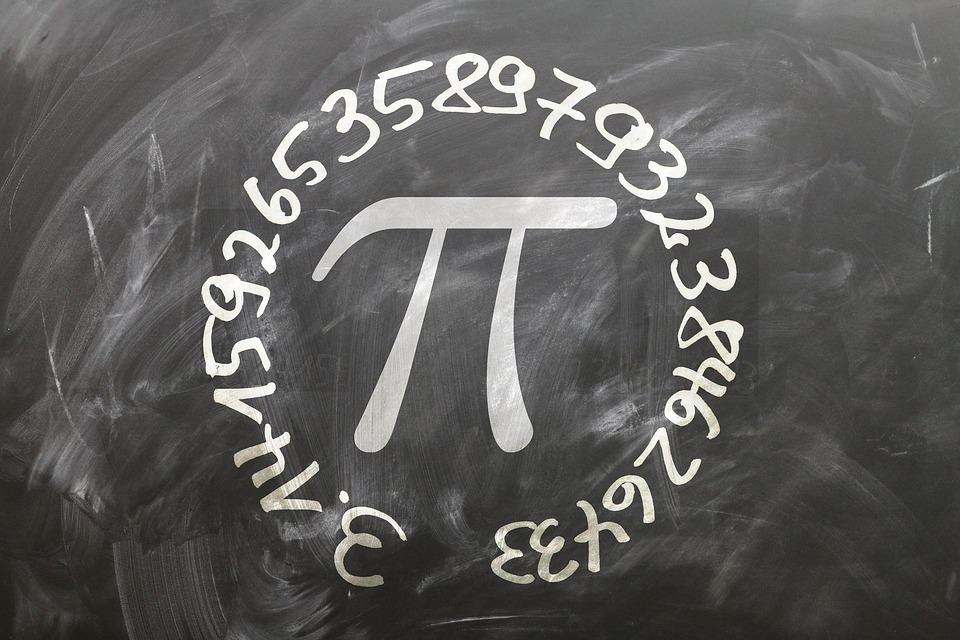 A matek is lehet menő? Pekka Peura órájára sorban állnak a diákok