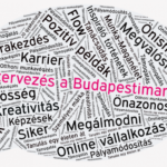 Tervezd Újra Akadémia 2017 – A Budapestimami és a HumanHub közös programja