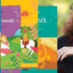 A Móra Kiadó Ünnepi Könyvheti programjai