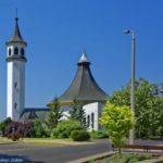 Szolnok Masterclass: Reformáció 500 – Tisza-tavi koncertturné sorozat