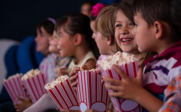 Rajzfilmek, amiket 12 éves korig látnod kell!