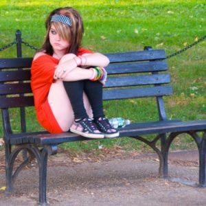 Tinikönyv a mentális zavarokról