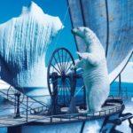 A jégtorony titka – kiállítás és kincskeresés a Vajdahunyadvárban