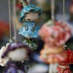 Kerekedik az őszi Kerekdomb Fesztivál palettája – interjú Szabó Rékával