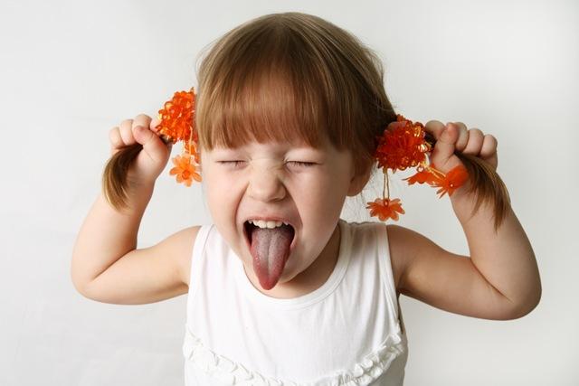 Az élet hiperaktív gyerekekkel