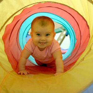Hogyan lehet sikeres vállalkozás a gyereknevelés? 12 dolog megfontolásra