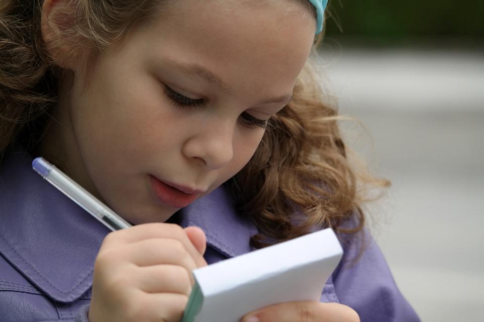 Felkészülés az új tanévre, 9 lépésben – Diákoknak