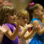 Kreatív gyereket akarnak a magyar szülők