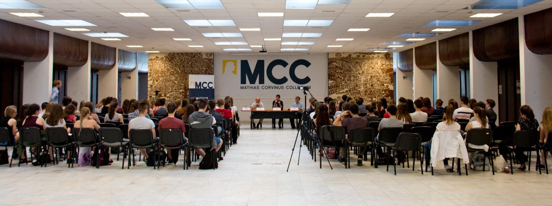 Konferencia innovatív oktatási technikákról és a problémamegoldás fejlesztéséről