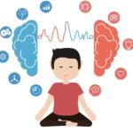 Tudatos tanulás: Hogy fejben nagyon ott legyél