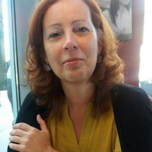Sólyom Brigitta