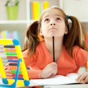 Tanulási nehézségek - Kik a veszélyeztetettek?