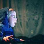 A digitális élet leckéi