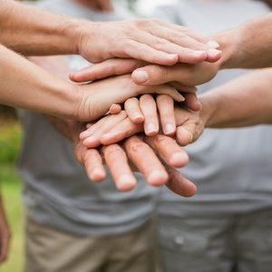 Amikor az emberség a tananyag: az iskolai közösségi szolgálatról