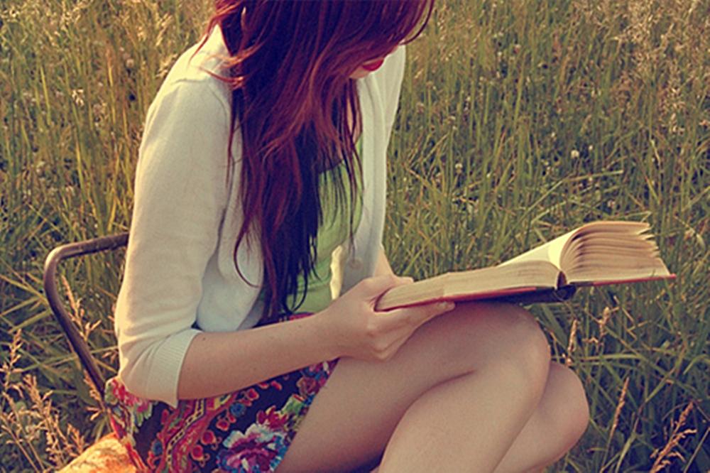 Már nem úgy olvasunk, mint régen, és ez az ember elhülyüléséhez vezet