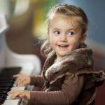 Hogy ösztönözzük a hangszertanulást?