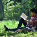 Ezért leszel magabiztosabb, ha regényt olvasol