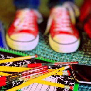 Tanulás újratöltve! Digitalizáció az oktatásban, és a finn modell