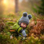 Így turbózd fel gyermeked immunrendszerét az őszi szünetben