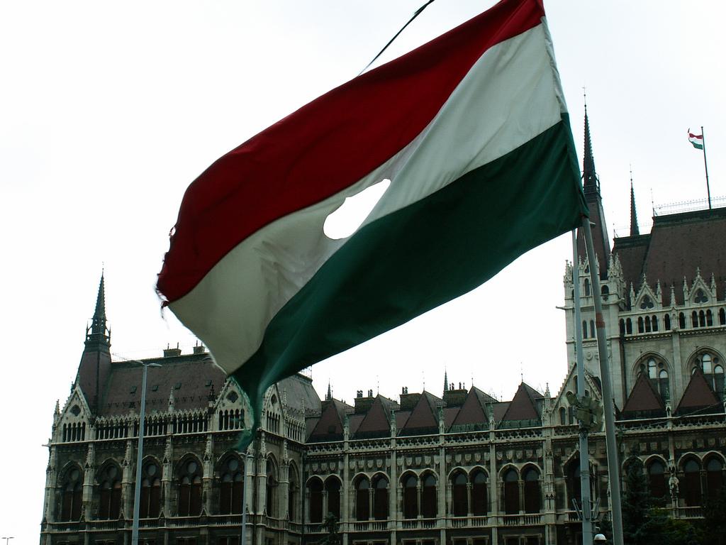 Interaktív '56-os diákverseny Budapest utcáin