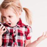 Megfigyelik a gyerekeinket, de van ellenszer