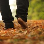 A gyaloglás fél egészség – október, a Világ Gyalogló hónap