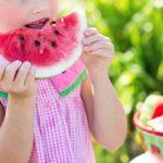 Tegyünk a gyermekkori elhízás ellen! – tippek a dietetikustól
