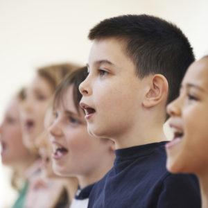 Énekel a világ! Csatlakozzatok hozzá!
