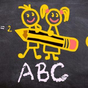 Kevesebb lexikális tudás, több készségfejlesztés az iskolában - végre megértjük?!