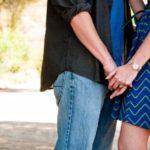 Hogyan kommunikáljunk a kamaszokkal intimitás és szexualitás témában?