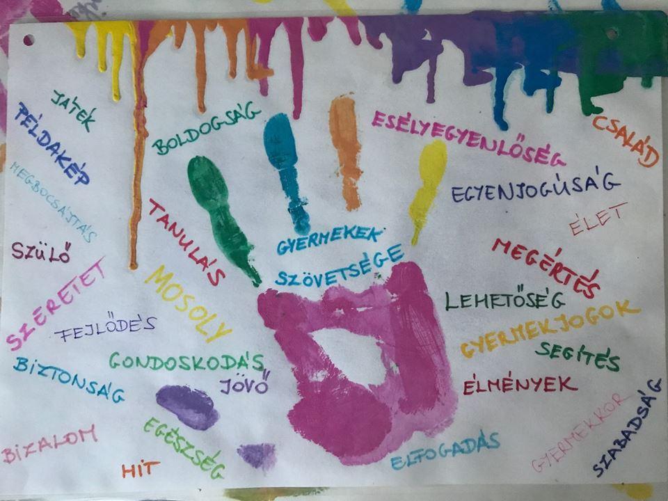 """""""Gyermekeinkben a JÖVŐ"""" – Konferencia és szakmai nap a ma gyermekeinek holnapjáról"""