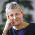Tagadják a jövőt – Lannert Judit a múltba visszafordított magyar oktatásról