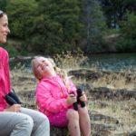 Anya-lánya programok – avagy 15 tipp a kettesben eltöltött minőségi időért