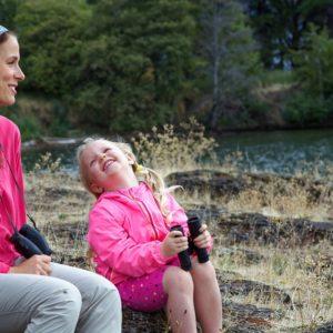 Anya-lánya programok - avagy 15 tipp a kettesben eltöltött minőségi időért