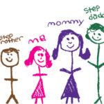 Amit tanulhatunk a mozaik családok működéséből