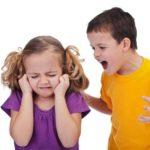 Agresszió és empátia: avagy bezzeg az én időmben…