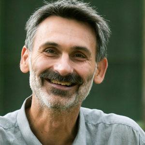 Pál Feri: A gyerekeinknek szüksége van a gyerekkorukra