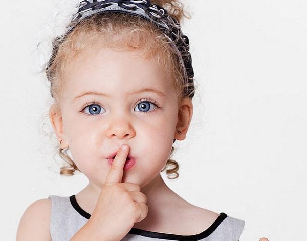 Csendkör – a Montessori féle meditáció