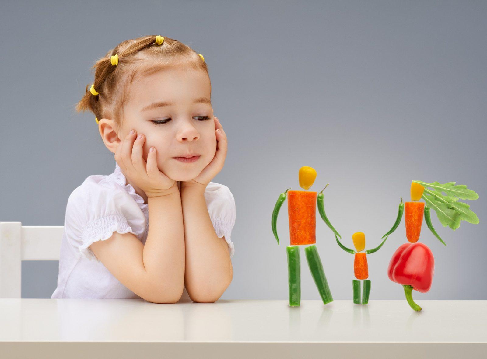 Nyugodt alvás, sok mozgás és kevés édesség – így erősítheted gyermeked immunrendszerét!