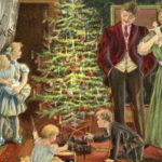 Kedvenc karácsonyi történeteink
