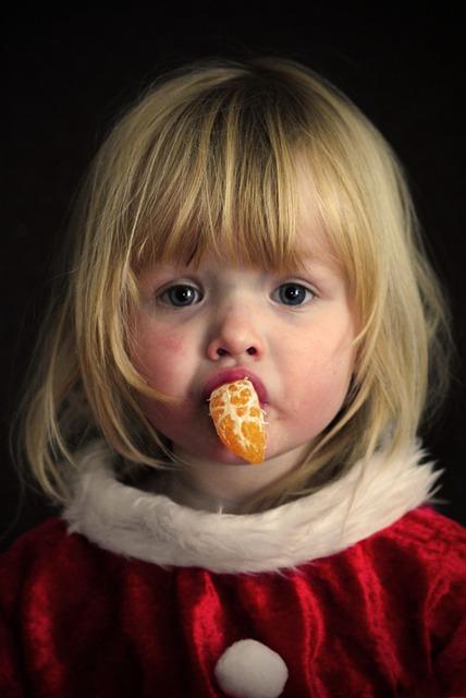 Segíts a gyerekednek átvészelni a karácsonyi nyüzsgést!