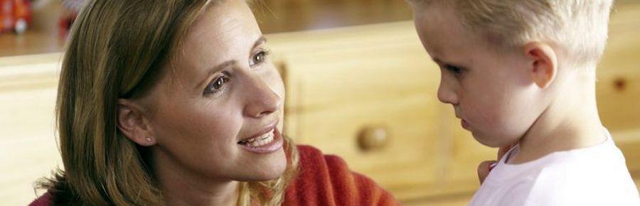 10 kérdés, hogy közelebb kerülj a gyermekedhez