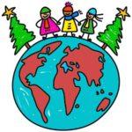 Karácsony világszerte – érdekes és vicces szokások