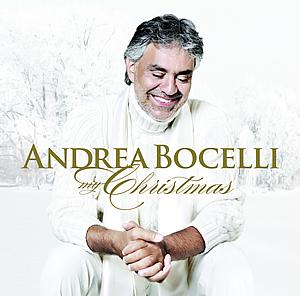 Karácsonyi lemezek az ünnepi hangulathoz