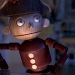 Unod a gagyi karácsonyi filmeket? Ezt a 10-et nézd meg idén!