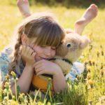 Magány vagy kreativitás? – Ha gyermekünknek képzeletbeli barátja van