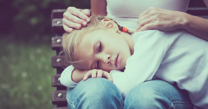 Montessori: ezért nem működik a büntetés