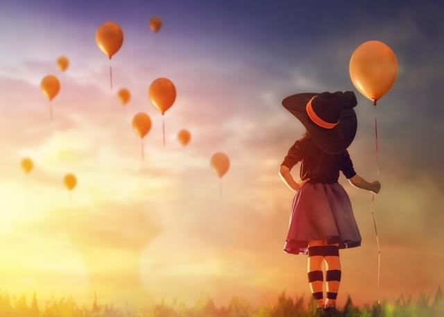 A saját világ varázslója: ezért nem helyettesíti semmi az esti meseolvasást